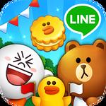 linepop_icon_al270