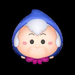 フェアリーゴッドマザー