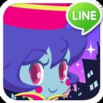 LINE DROP_icon512x512