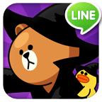 linepop_icon_144[1]