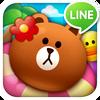 LINE POPアイコン