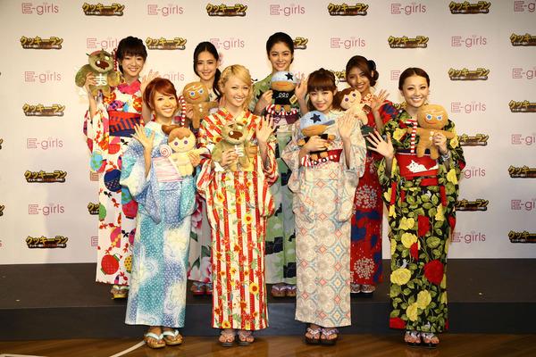E-girls短冊無_4816