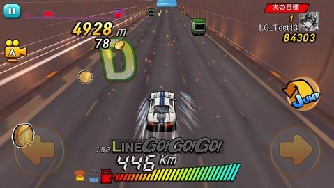 LINE Go!Go!Go!_blog3