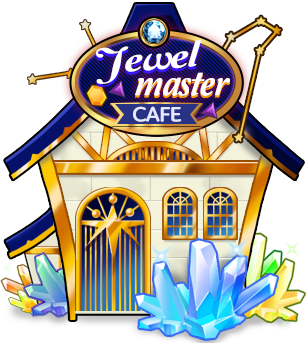 showroom_jewelmaster