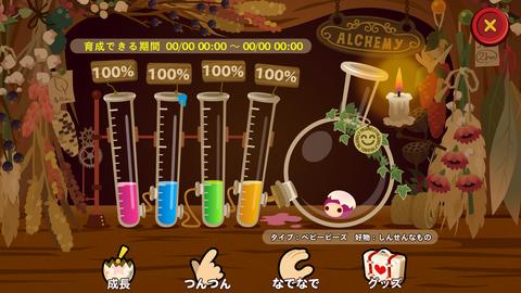 SS_alchemy
