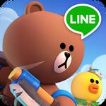 App-Icon_1