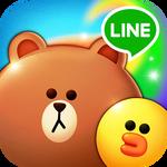 Google_Play_Icon_512x512
