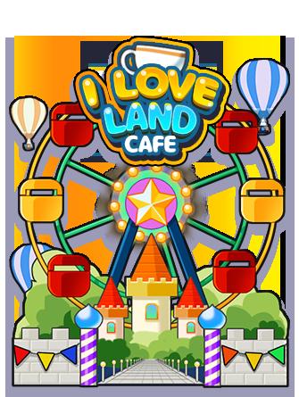 shop_iloveland