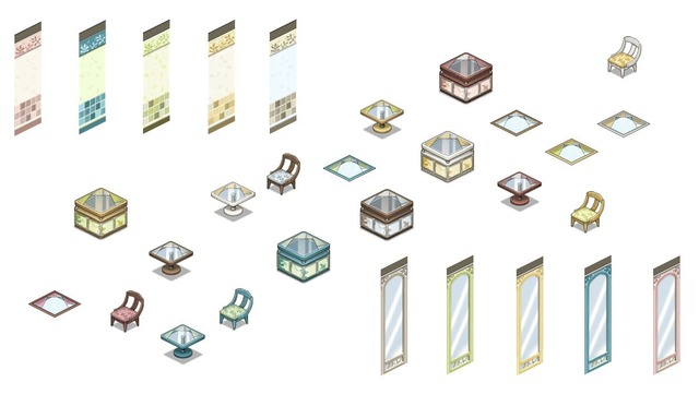 ILC_stainedglass_furniture