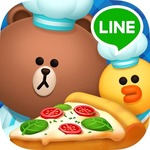 linechef_appicon_and_512x512_New