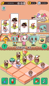 spoonz_screenshot5