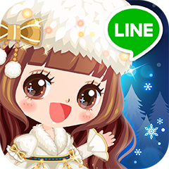 LINEPLAY_240_0
