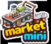 shopsubtab_market