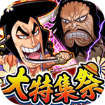 icon_ONE PIECE祭2020_1024×1024_四角切り抜き