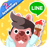 191213_2nd_app-icon_line_rev