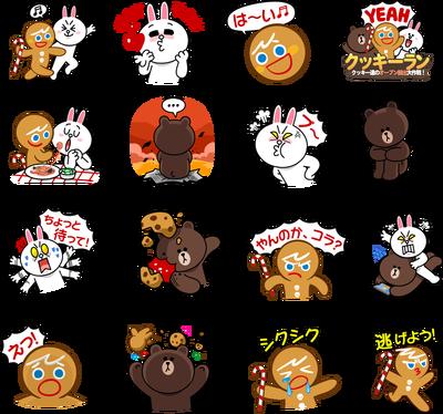 cookierun_jp