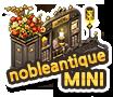 shopsubtab_nobleantique
