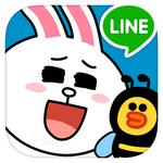 02_linebubble_1024