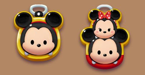 Bubble2_UI_Disney_Tsumtsum_pendant_2종