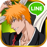 512_app_icon_B_line
