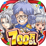 playstore-icon (1)