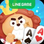 LINE超大富豪_icon_512(角丸)
