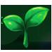 icon_item_e011