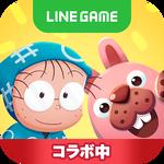 22.App_kadomaru