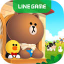 line_game_icon_03_small_128x128