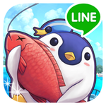 LineFishIsland_Icon_200x200