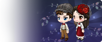 new_avatar_banner