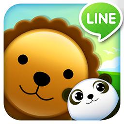 絵合わせパズルゲーム Line タッチ タッチ が大型アップデート アイコンやサウンドもリニューアル Line Game公式ブログ