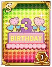 C_3th_anniversary_S