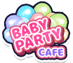 shopsubtab_babyparty