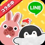 KP_app icon_512(INNER)