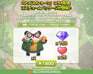 01_limitedpackage_A_twitter