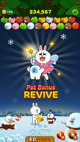 new_pets_revival