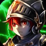 gd_app_icon_001