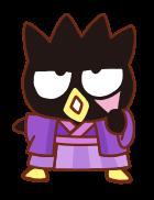 Minimon_Kimono_Badz-Maru