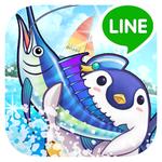 LineFishIsland_Icon_256x256