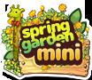 shopsubtab_springgarden