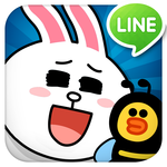 LINEバブルアイコン2