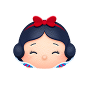 ハッピー白雪姫