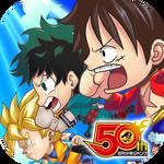 Jumputi_Heroes_icon