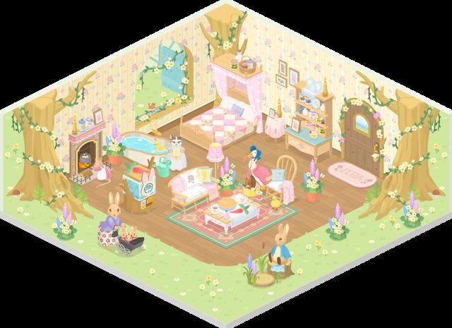 Room_DP