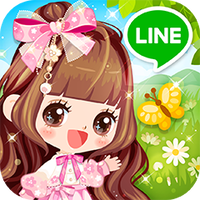 LINEPLAY_240