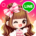 LINEPLAY_1024