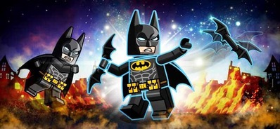 rangers_batman