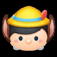 block_1460101_donkey_pinocchio_normal
