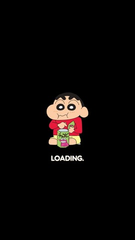 9_loading2